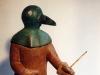 figure-platre-puis-patine-50cm-musee-hopitaux-toul-1