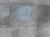technique mixte sur toile 1mx1m
