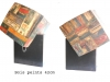 cubes-copie
