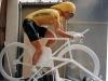 maillot-jaune-tour-de-france-1999